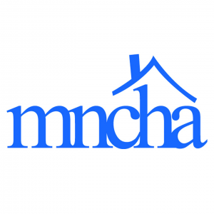 <h5>MNCHA Member</h5><p>Maryland National Capital Homecare Association</p>