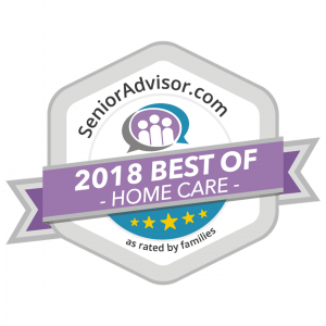 <h5>2nd Family 2018 SeniorAdvisor.com Best of Home Care Award</h5><p>2nd Family 2018 SeniorAdvisor.com Best of Home Care Award</p>