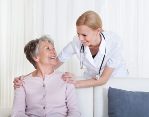 Maryland Senior Care for Alzheimer's and Dementia