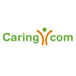 <h5>Caring.com Provider</h5><p>Active provider on caring.com</p>