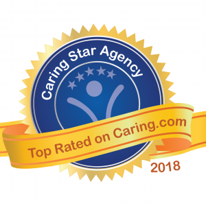 <h5>2nd Family 2018 Caring.com Best of Home Care Award</h5><p>2nd Family 2018 Caring.com Best of Home Care Award</p>